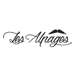 Fromagerie les Alpages